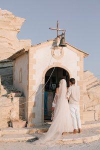 Musica in Chiesa SenzaTempo Live - Musica matrimonio Cosenza - Musica matrimonio in Calabria